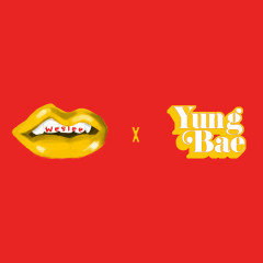 Gassed (Yung Bae Remix) (Single) - WESLEE