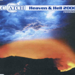 Heaven And Hell 2000