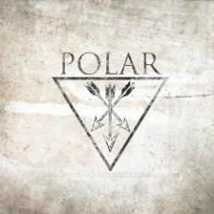 Inspire Create Destroy - EP - Polar