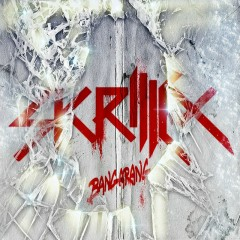 Bangarang (EP) - Skrillex