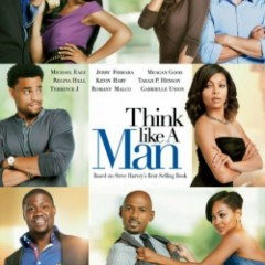 Think Like A Man OST