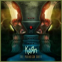 Paradigm Shift - Korn