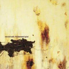 The Downward Spiral (CD2)
