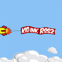 Before The Checks (Single) - Kid Ink, Casey Veggies