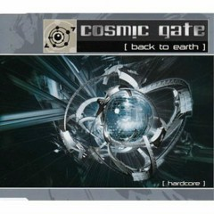 Back To Earth (Remixes)