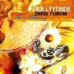 It's A Blessing  - Erja Lyytinen