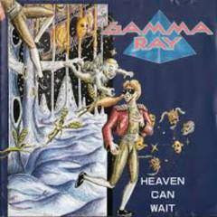 Heaven Can Wait (EP) (Mix)