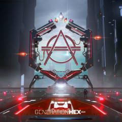 Generation Hex 004 E.P.