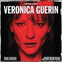 Veronica Guerin OST  - Harry Gregson Williams