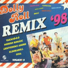 Remix'98