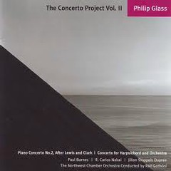 The Concerto Project Vol. II
