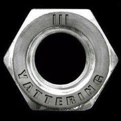 III - Yaterring