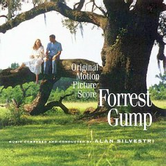 Forrest Gump OST [Part 1] - Alan Silvestri