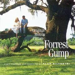 Forrest Gump OST [Part 2]