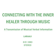 Connecting With The Inner Healer Through Music