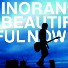 BEAUTIFUL NOW - Inoran