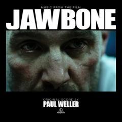 Jawbone OST - Paul Weller
