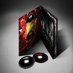 U22 (CD2)
