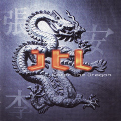 Enter The Dragon - JTL