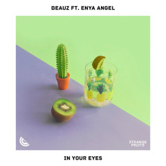 In Your Eyes (Single)