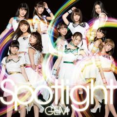 Spotlight - GEM