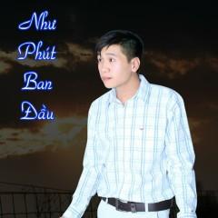 Như Phút Ban Đầu (Cover) (Single) - Thương Kim