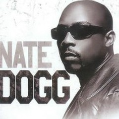 Rest In Peace (CD2) - Nate Dogg
