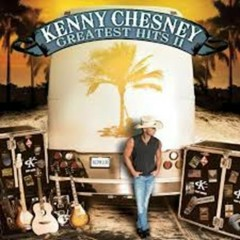 Greatest Hits II of Kenny Chesney (CD2)