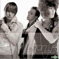 시작 / The Beginning - JYJ