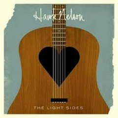 The Light Sides - Hawk Nelson