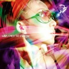 Catch The Rainbow (Digital Single)