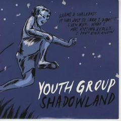 Shadowland  - Youth Group