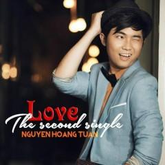 Love - Nguyễn Hoàng Tuấn