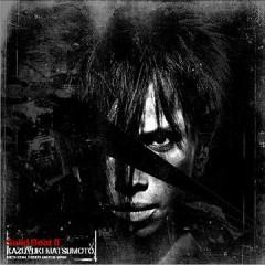 Solid Beat II - Kazuyuki Matsumoto