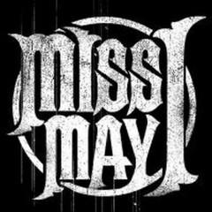 Demo - Miss May I