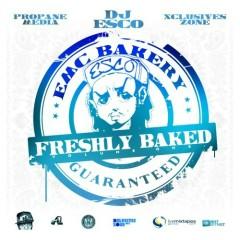 Freshly Baked (CD1)