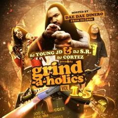 Grind-A-Holics 1.5 (CD1)