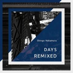 Days (Remixed)