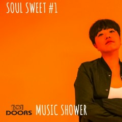 Music Shower (Mini Album)