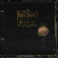 Music Bank (Lossless) (CD1)