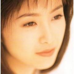 碧 い うさぎ / Aoi Usagi - Noriko Sakai