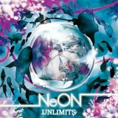 NeON - UNLIMITS