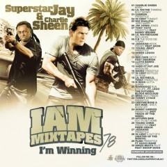 I Am Mixtapes 78 (CD1)
