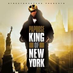 King Of New York (CD2)