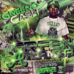 Green Atlanta (CD2)
