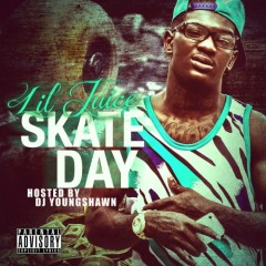 Skate Day (CD2)