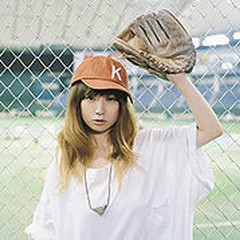 Play Ball ~Melody of the Hill Road~ - Yuki