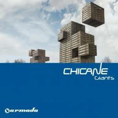Giants - Chicane
