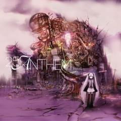 251 Anthem - buzzG