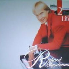 The Millenium Collection (Life) - Richard Clayderman